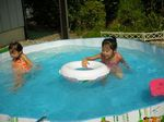 Kids in pool.JPG